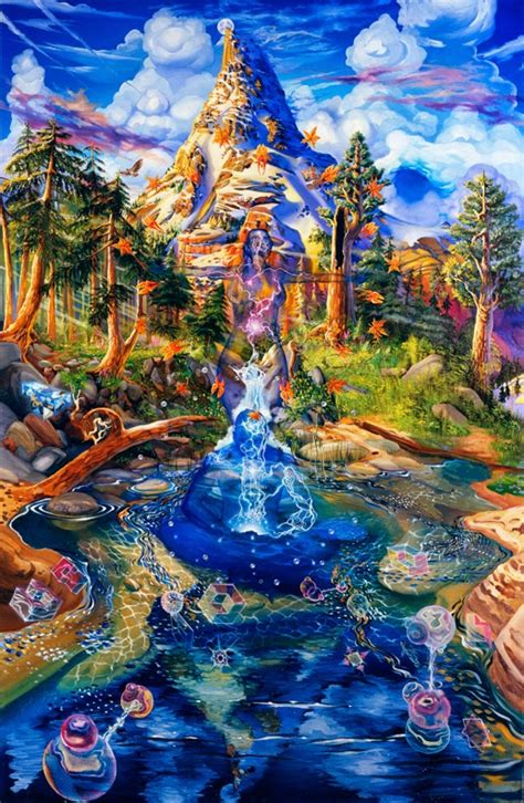 dmt order the atlantean conspiracy dmt psychedelic and rebirth