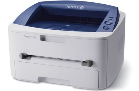 reset printer xerox phaser 3155 xerox phaser 3140 and 3155 driver download