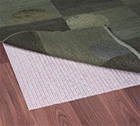 rug stop slipping rug stop rubber non slip indoor rug pad size 8 x 10 r