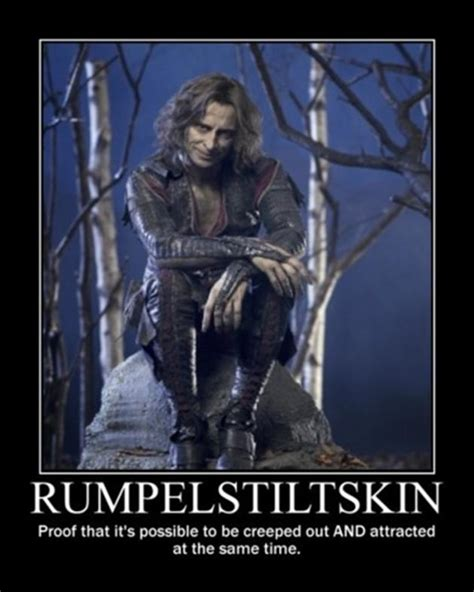 Ouat Memes - funny once upon a time memes 6