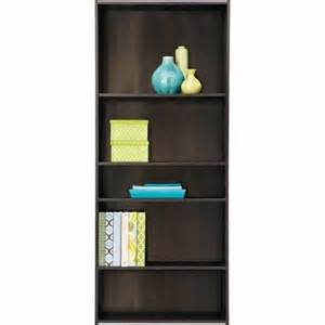 Target Room Essentials Bookcase Target Deal Room Essentials 5 Shelf Bookcase 26