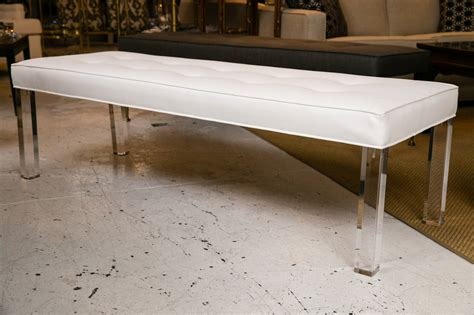lucite bench for sale lucite benches 12 trendy furniture with lucite bench legs