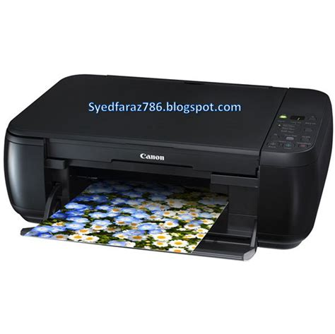 Printer Canon printer canon pixma mp287 drivers for windows free faraz entertainment