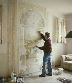 Wall painting designs wall painting ideas room paint for kids wall