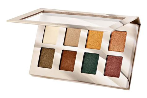 Trend Nyx Eyeshadow Palette nyx suede eyeshadow palette for fall 2014 trends and makeup collections chic