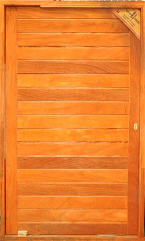 pre hung horizontal slatted pivot door in frame entrance doors doors direct doors direct