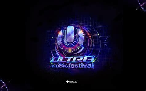 imagenes de ultra music festival hd ultra music festival wallpapers 85 images