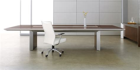 Office Furniture Meeting Table Conference Tables Houston Conference Room Furniture Houston