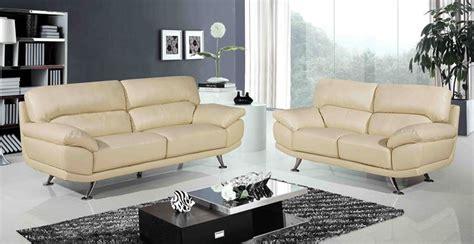 i divani migliori migliori divani in pelle il divano migliori divani in
