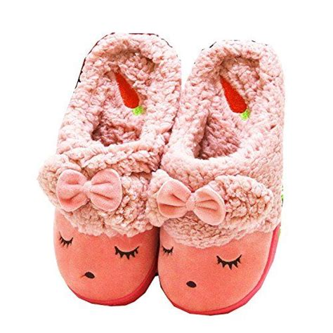 monogrammed bedroom slippers 312 best wish list images on pinterest