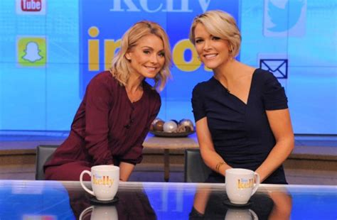 megyn kelly hollywood life megyn kelly joining live with kelly ripa hollywood life