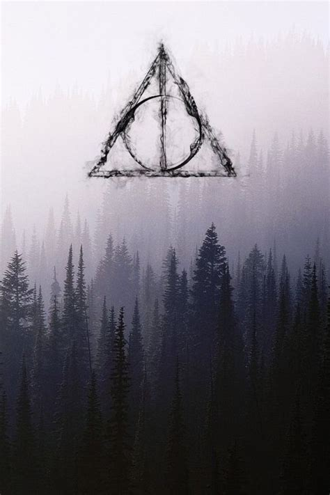 imagenes hd harry potter resultado de imagem para harry potter wallpaper art