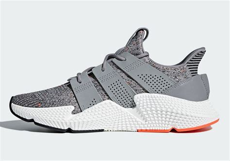 adidas prophere adidas prophere quot grey quot release date