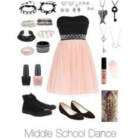 hairstyles for middle school dance 1000 images about outfits on pinterest school dances