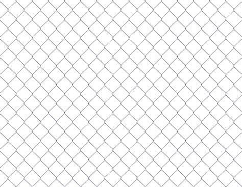 pattern metal png metal net texture png www imgkid com the image kid has it