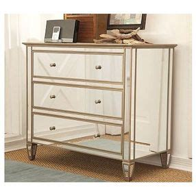 park mirrored dresser by pottery barn olioboard