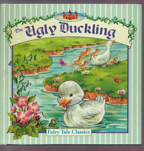 the duckling picture book 1996 duckling childrens book landoll inc