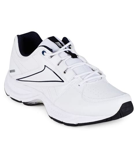 reebok comfort shoes reebok comfort run white sport shoes price in india buy