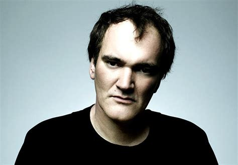 Quentin Tarantino by Quentin Tarantino S Best And Worst Of 2011