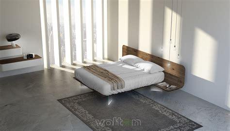 arredo camere da letto moderne camere da letto moderne in legno arredo essenziale zona notte