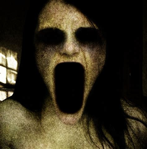 imagenes insolitas de fantasmas galer 237 a de fotos de fantasmas fotos de fantasmas