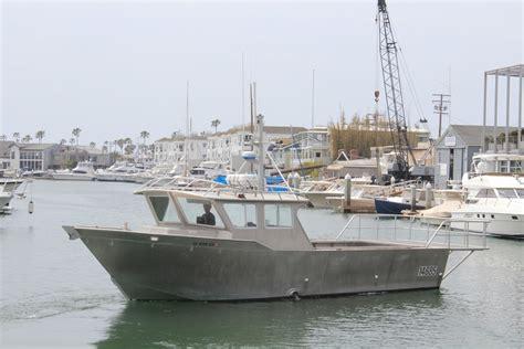 aluminum pilothouse fishing boats for sale 2014 custom aluminum pilothouse power new and used boats