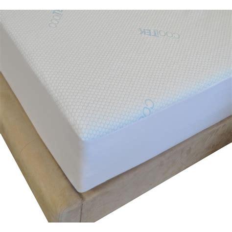 Mattress Dust by Thomasville Cooltek Water Resistant Allergen And Dust