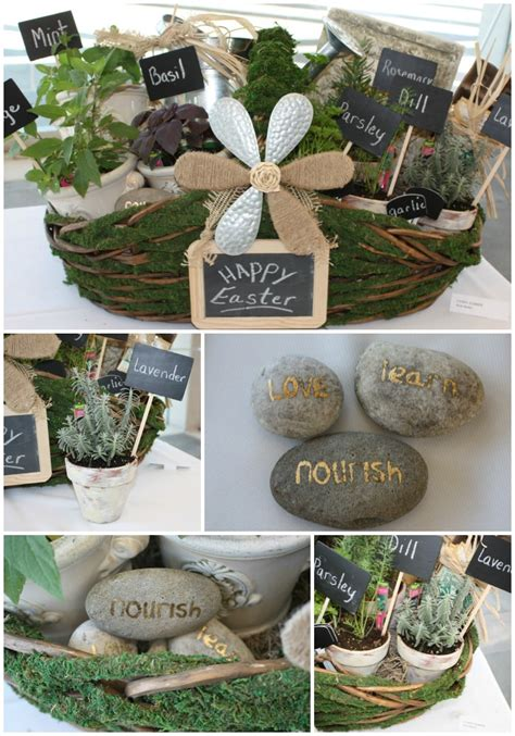 diy plant gift ideas