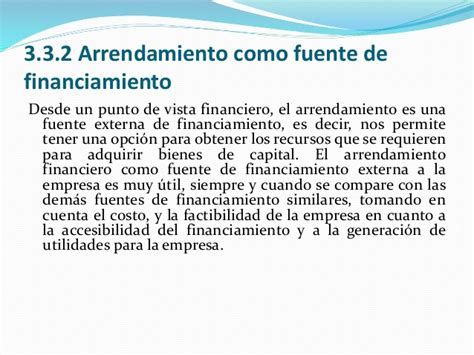 vista previa de contrato de rentas de equipos ii arrendamiento financiero 28230