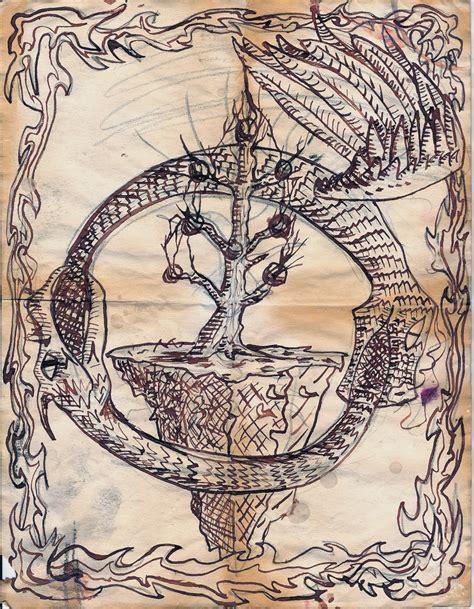 doodle freelance pin by phoebe copeland on alchemy