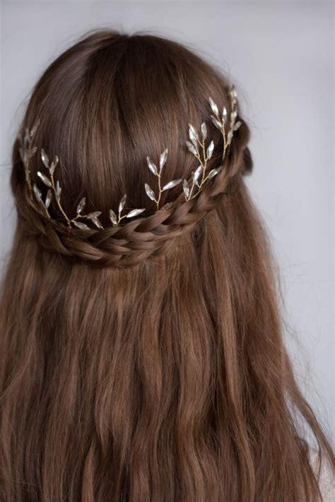fairy hairstyles for short hair 25 best ideas about fairy hairstyles on pinterest fairy