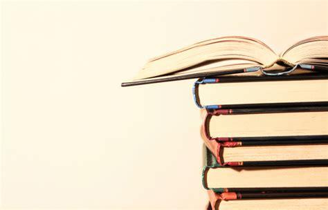 librerie libri usati le librerie dell usato pi 249 famose di roma negozi di roma