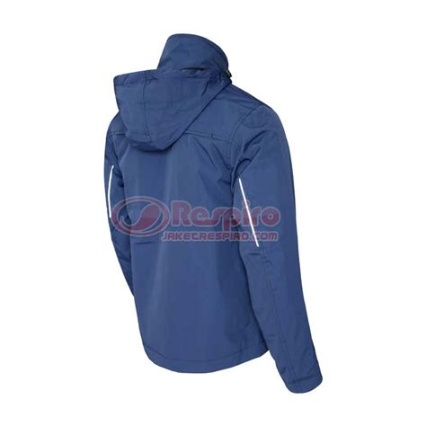 Jaket Nike Anti Air Nike Eleganter jaket motor respiro jaket anti angin 100 anti air holidays oo