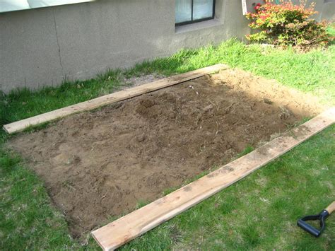 cheap raised beds cheap garden beds smalltowndjs com