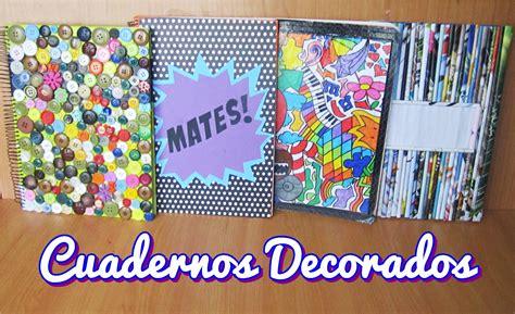 gratis libro kinder der tage para descargar ahora en video te presentamos ideas originales para decorar cuadernos