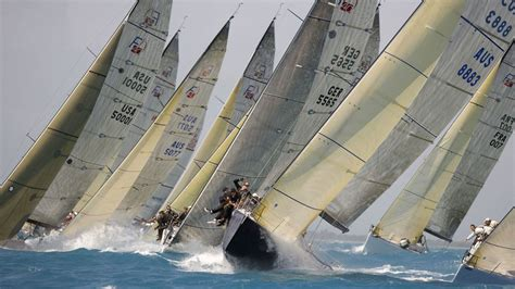 sailing boat race regatta sailing race racing boat wallpaper 1920x1080