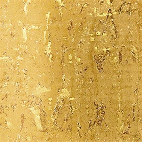 gold wallpaper metallic uk gold wallpaper metallic wallpapersafari