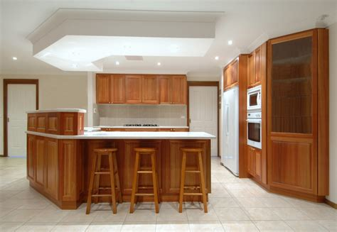 kitchen design canberra kitchen designs canberra bathrooms u2014 infinity