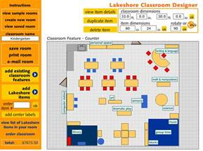 classroom floor plan maker smarty pants teaching resources web 2 0 wednesday is