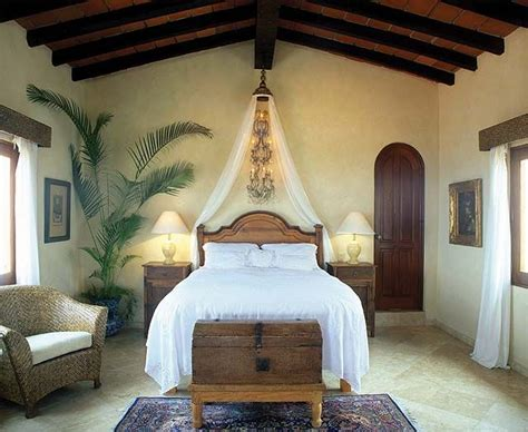 bedroom spanish spanish style bedroom home design ideas