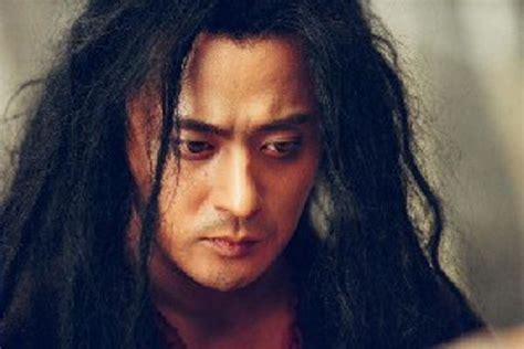 the promise film chinois l 233 gende des cavaliers du vent 2005 synopsis acteurs
