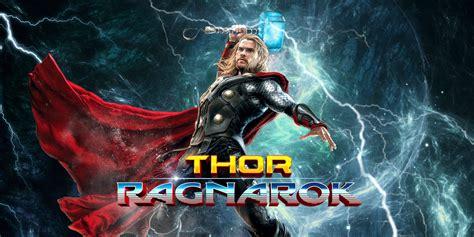 film thor the ragnarok thor ragnarok hollywood movie review hollywood movies