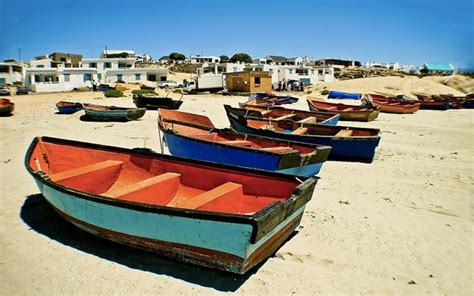 bootje waterfront 28 best kaapstad images on pinterest beautiful places