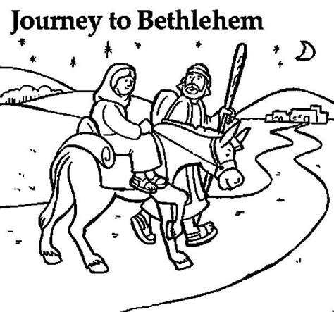 Deuteronomy 6 Coloring Pages by Deuteronomy 6 4 Coloring Page Coloring Pages