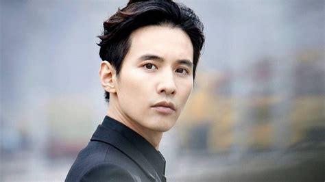 film terbaru won bin penulis skenario goblin incar won bin untuk drama terbaru