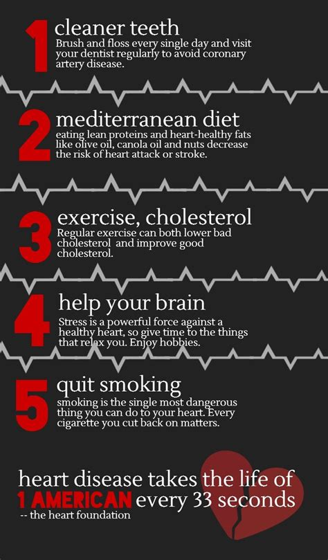 Tips On How To Keep To Your Diet by Infographic 5 Tips To Keep Your Healthy Health Enews