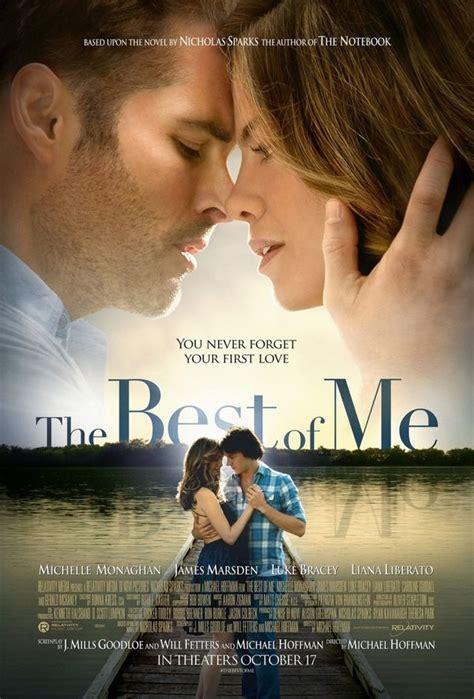 lista filme cele mai frumoase filme de dragoste cinemagiaro
