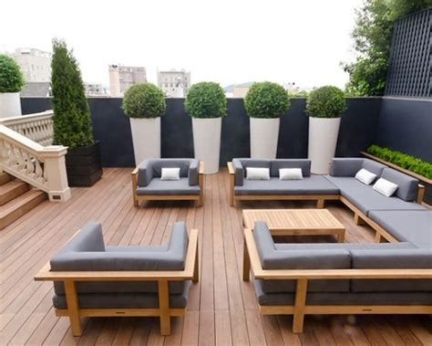 deck furniture ideas creative outdoor furniture design ideas interior design