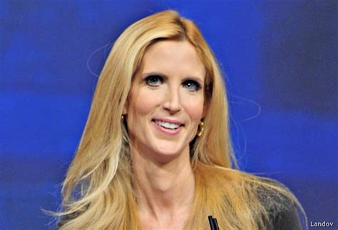 Did Coulter Get A 2 by Coulter Worries About S Big Sell Out On