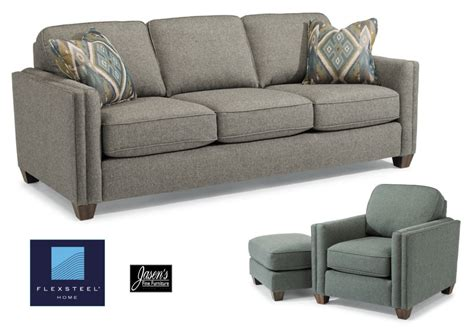 sectional sofas made in usa flexsteel sofas made in usa flexsteel vanessa sectional